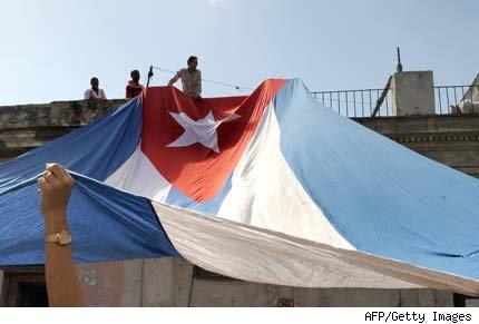 cuba-bandera-430vm032411
