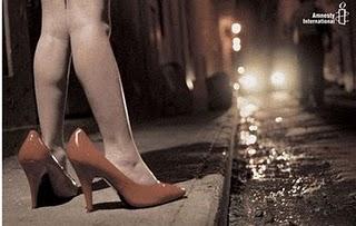 prostitutas años que significa prostituirse