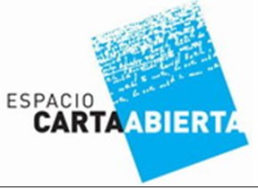 4fa63-espacio_carta_abierta