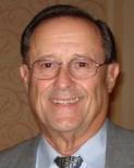 Alfredo M.Cepero