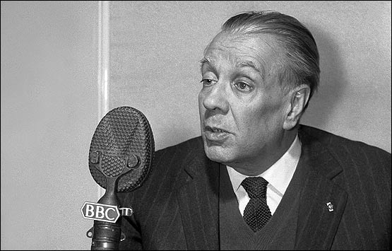 Frases de Borges sobre el Peronismo y el Comunismo
