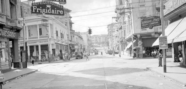 calzada-de-infanta-y-san-lazaro-antes-de-1959
