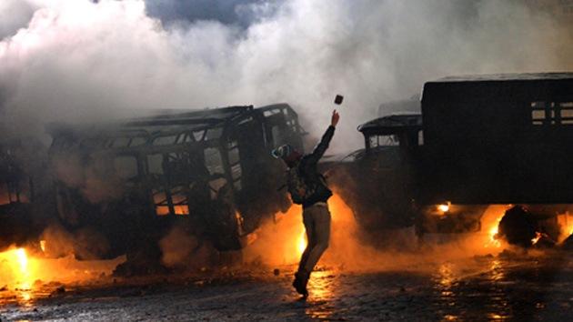 Ucrania noticias de ultimo momento minuto a minuto Noticias de ultimo momento espectaculos
