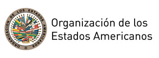 Organizacion de estados americanos pdf free