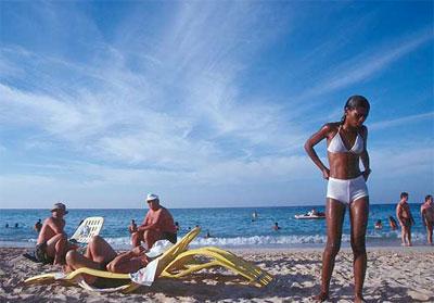 playa-turismo-cuba