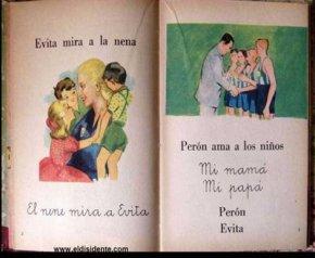 Educacion_Peronista