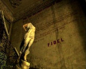 1-angelo-fidel
