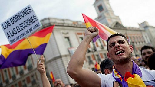 140602223317_sp_protestas_barcelona_512x288_getty_nocredit