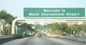 Miami-Airport-300x157