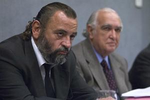 Foto: LA NACION / Aníbal Greco