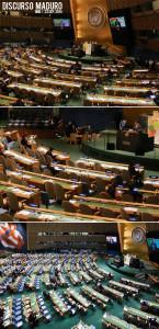 Maduro-en-la-ONU-145x300