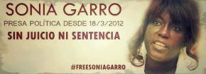 RAUL RIVERO: Sonia Garro vive en Cuba - Opinión - ElNuevoHerald.com