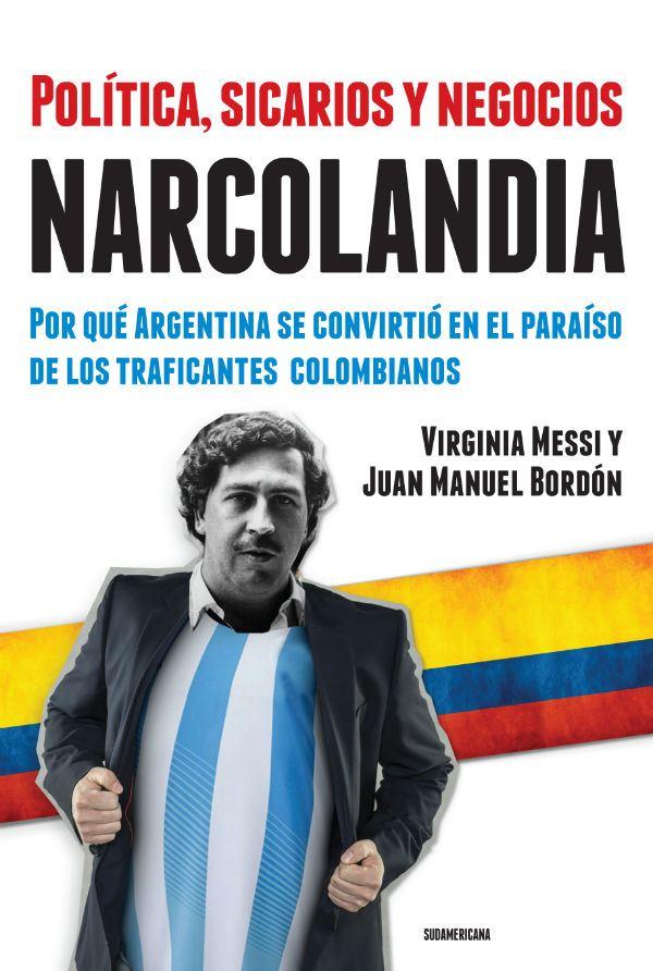 Narcolandia_tapa