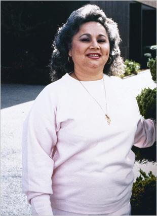 Image result for Griselda Blanco