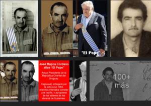 José-Mujica-300x212