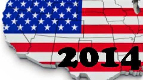 Elecciones 2014: La desazón de Obama y la esperanza republicana