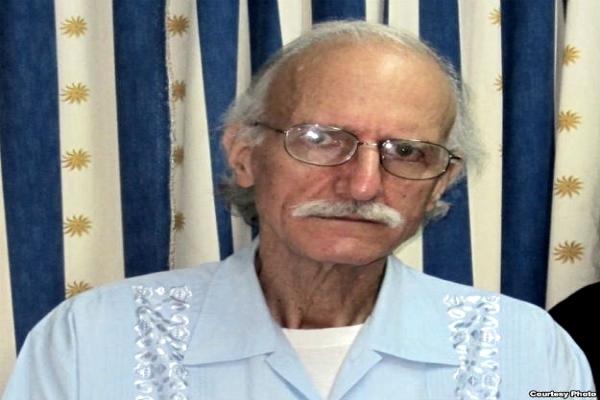 Cuba libera a Alan Gross y EE UU a los 3 espías | Cubanet
