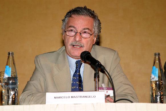 mARCELO-1