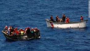 150105142128-01-cuban-migrants-file-story-top