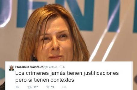 La decana de la facultad de Periodismo de La Plata se fue al pasto | Tribuna de Periodistas