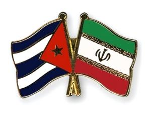 Los republicanos, preocupados por las 'inmerecidas concesiones' a los regímenes de Cuba e Irán | Diario de Cuba