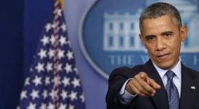 Obama: Chau recesión y Guantánamo, bienvenida Cuba y nueva guerra a EI | Urgente24