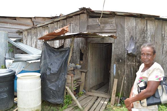 ¿CUÁLES SON LAS CAUSAS DE LA INSEGURIDAD PÚBLICA EN AMÉRICA LATINA? | Periodismo sin Fronteras