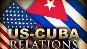 ¿Qué hay detrás del acuerdo sobre las nuevas relaciones diplomáticas entre Cuba Y EEUU?