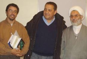 Otra teoría en torno al pacto con Irán: venta de uranio enriquecido