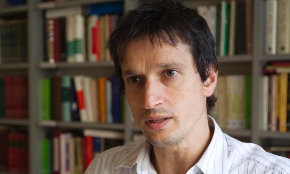 Fiscal argentino temía fanáticos pro-gubernamentales, dice empleado | Noticias | The Guardian