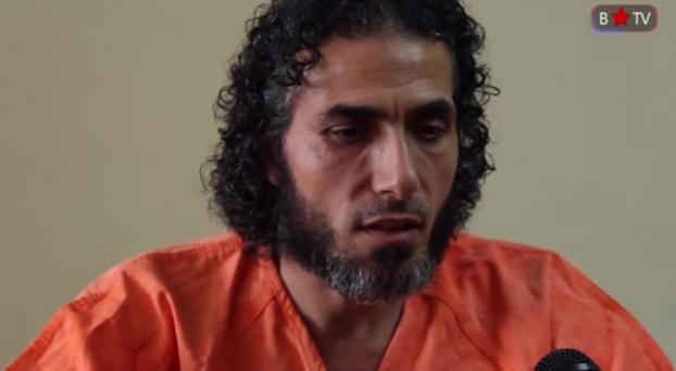 Con auspicio de las Madres, ex preso de Guantánamo pide asilo para sus compañeros | Urgente24