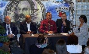 Oposición y exilio: nadie escarmienta - Artículos - Opinión - Cuba Encuentro