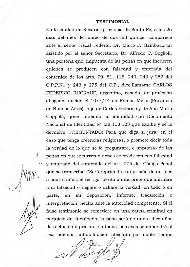 En 1974/5 el accionar terrorista contra gobierno, instituciones y civiles era de gran magnitud | Corte Suprema de Justicia, Dictadura, Juan Domingo Perón, Montoneros, Terrorismo - Infobae
