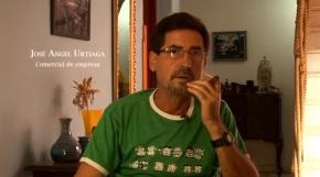 España pide la extradición de dos históricos etarras a Cuba | España | EL MUNDO