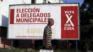150419045159_sp_cuba_elecciones_624x351_reuters