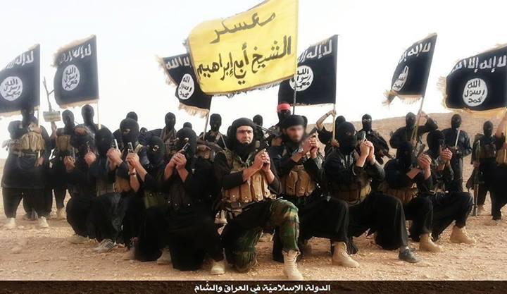 Lo que Estados Unidos podría haber aprendido después de casi un año en guerra con ISIS | Política Exterior