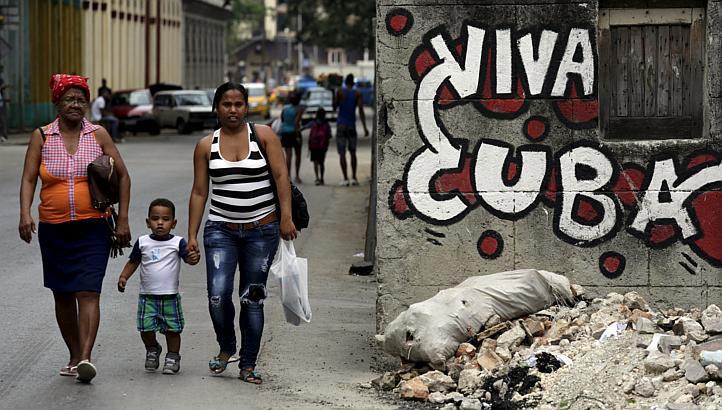 ¿Y ahora qué? - Noticias - Cuba - Cuba Encuentro