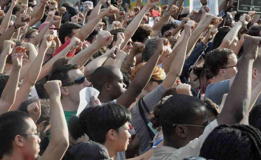 iF Revista Digital ¿Qué Puedes Hacer Para Rebelarte Contra El Sistema Socialista?