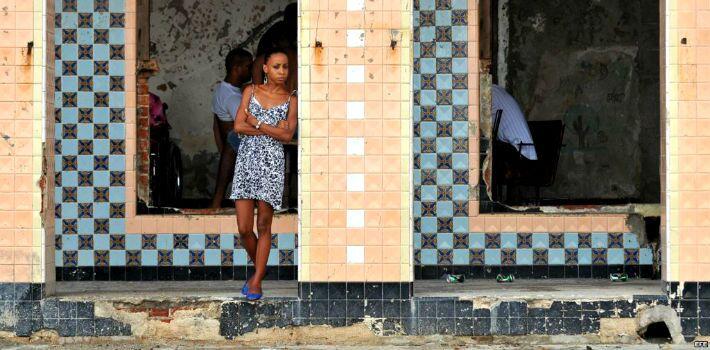 EE.UU. saca a Cuba de lista de países indiferentes a la trata de personas