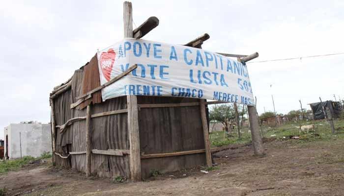 Dice mucho de los argentinos, que la publicidad más estudiada del kirchnerismo prometa su continuidad | Enfoques Positivos