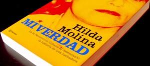 Otro libro prohibido en Cuba | Cubanet