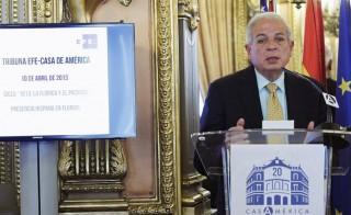 Infolatam El alcalde de Miami se opone a la apertura de un consulado de Cuba - Infolatam