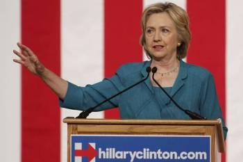 Hillary Clinton necesita leer sobre los Castro - WSJ