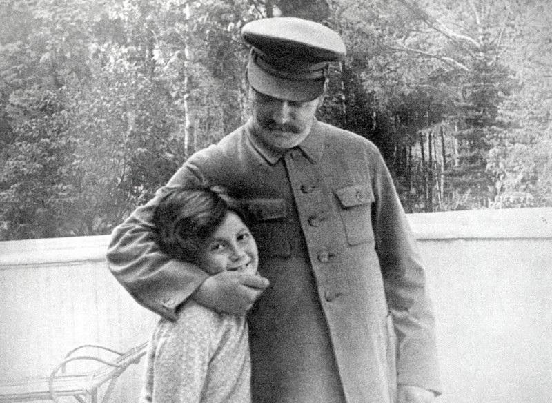 Svetlana-Allilúyeva-Stalin2