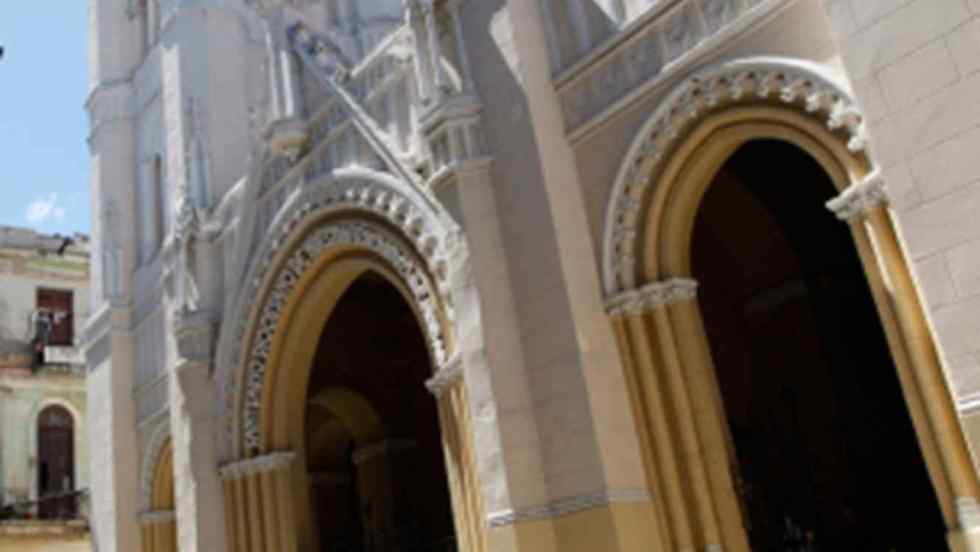 cuba-iglesia_133182739038_2