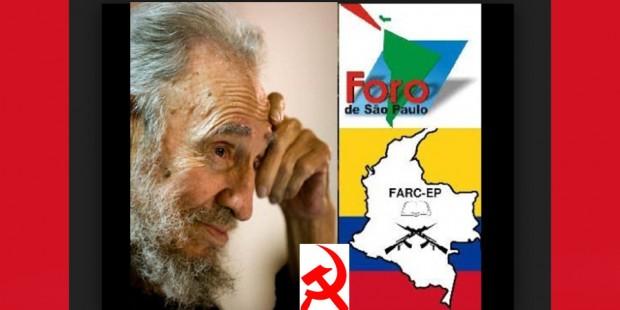 foro-de-sao-paulo-y-castro-620x310