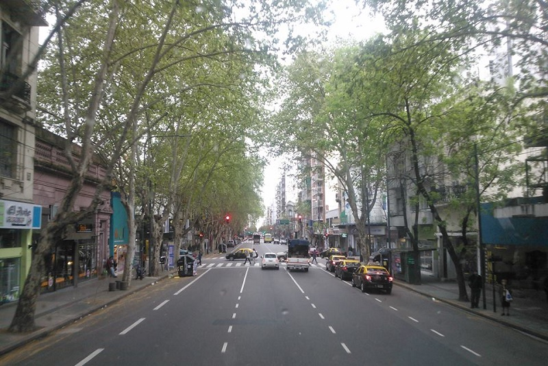 buenos-aires2