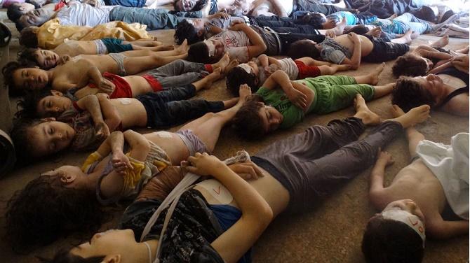 guerra-en-siria3
