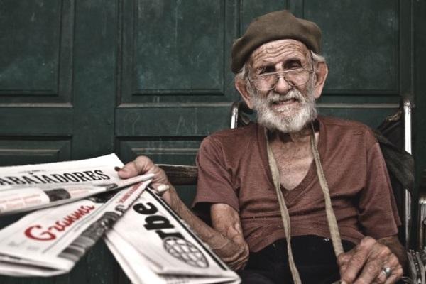 17_prensa_cuba