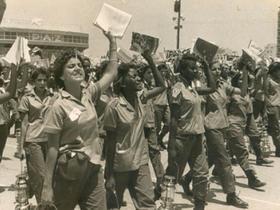 alfabetizadoras-cubanas-en-esta-foto-de-archivo_menu